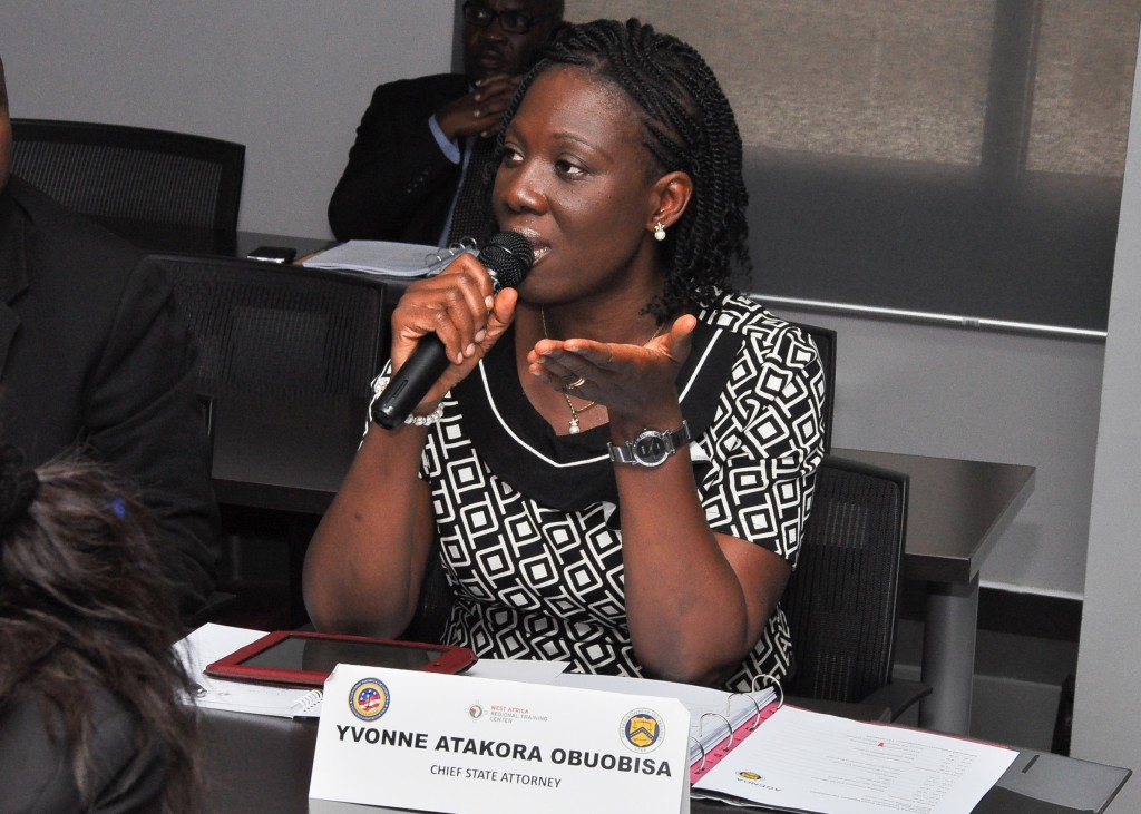 Mrs. Obuobisa